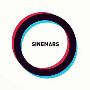 Profile picture for SINEMARS 2014