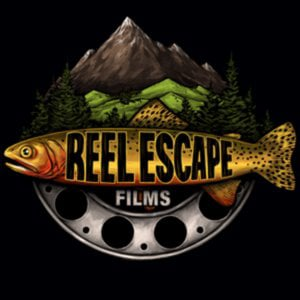 Profile picture for Reel Escape Films