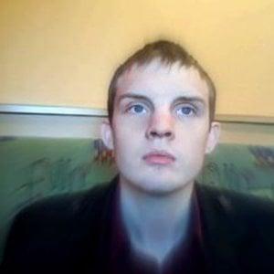 Profile picture for Darrell Bouldin