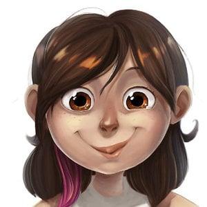 Profile picture for Juliana de Lucca