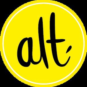 Profile picture for ALT Summit