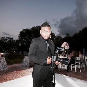 Profile picture for Tito Kirindongo