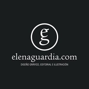 Profile picture for Elena Guardia