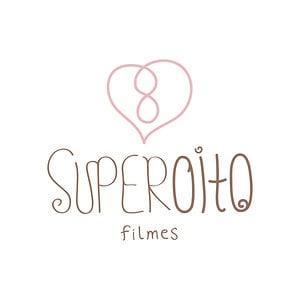 Profile picture for SuperOito Filmes