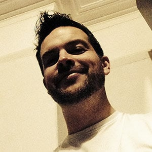 Profile picture for Matt Wilson