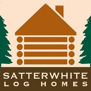 Profile picture for Satterwhite Log Homes