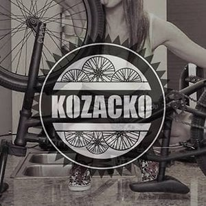 Profile picture for Kozacko Bmx Crew