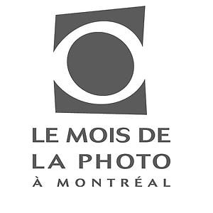 Profile picture for Le Mois de la Photo à Montréal