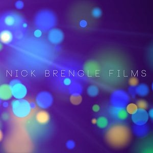 Profile picture for Nick Brengle