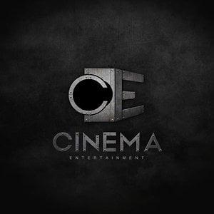 Profile picture for CINEMA ENTERTAINMENT
