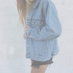 Profile picture for Andrea Badía