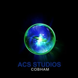 Profile picture for ACS Cobham Media