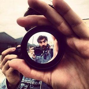 Profile picture for Josh Mullins