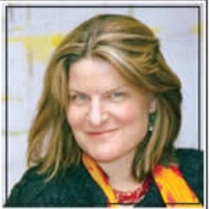 Profile picture for Peggy Case