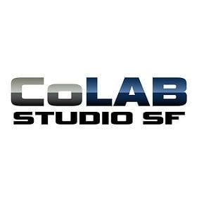 Profile picture for CoLAB Studio SF