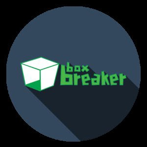 Profile picture for Box Breaker
