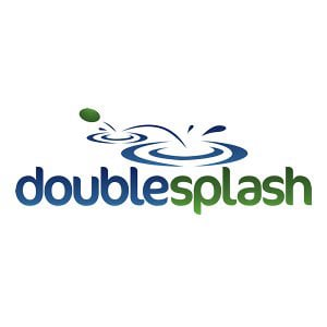 Profile picture for DoubleSplash