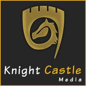 Profile picture for Knight Castle Media