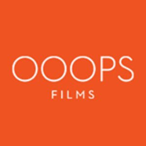Profile picture for Ooops Films Ltd Israel