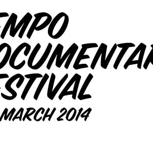 Profile picture for Tempo Documentary Festival