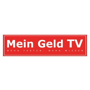 Profile picture for Mein Geld TV