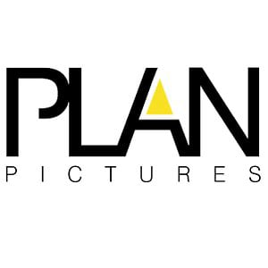 Profile picture for PLAN PICTURES