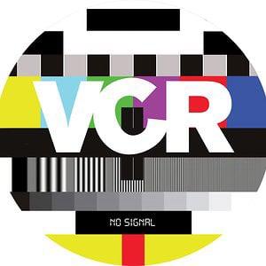 Profile picture for VCR