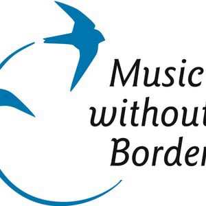 Profile picture for Musicians without Borders