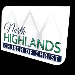 Profile picture for North Highlands Church of Christ
