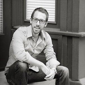 Profile picture for Alex DiVecchio