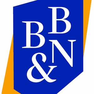 Profile picture for Buckingham Browne & Nichols