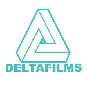 Profile picture for Deltafilms