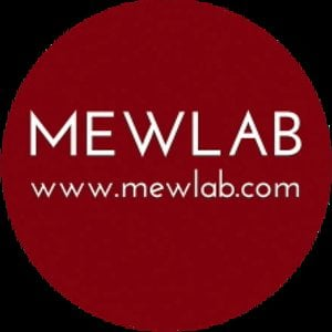 Profile picture for Mew Lab