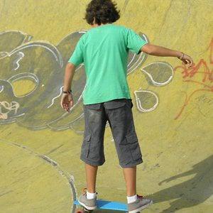 Profile picture for Martin Villarroel