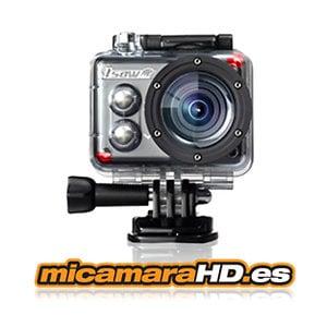Profile picture for YO! Your Personal HD Camera