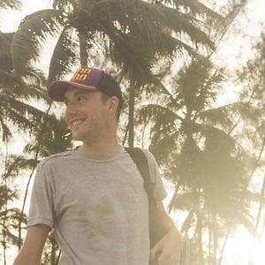 Profile picture for Juan Etchegaray