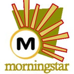 Profile picture for Morning Star Fellowship
