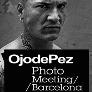 Profile picture for Ojodepez Meeting Point