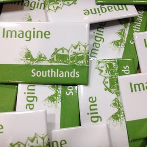 Profile picture for Imagine Southlands