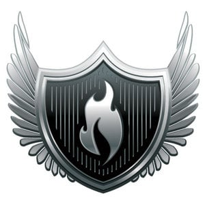 Profile picture for Firestorm Production
