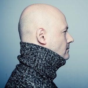 Profile picture for Michael Ludvigsen