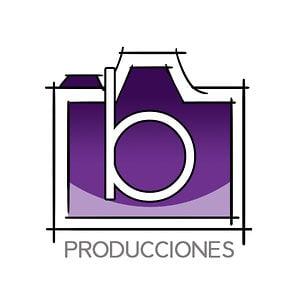 Profile picture for Babaloo Producciones