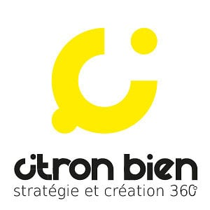 Profile picture for Citron Bien