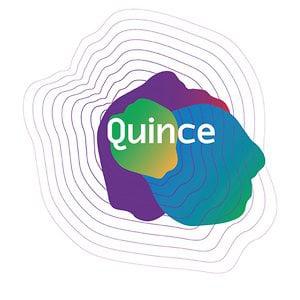 Profile picture for Quince Amsterdam