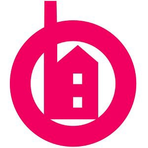 Profile picture for Engine House