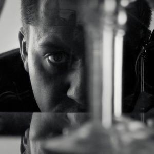 Profile picture for Лубягин Алексей
