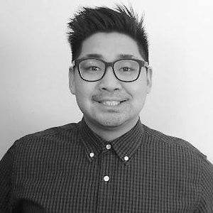 Profile picture for Phil Ahne