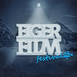 Profile picture for Eiger Film Festival