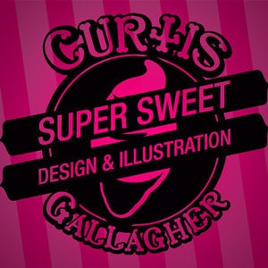 Profile picture for Curtis Gallagher