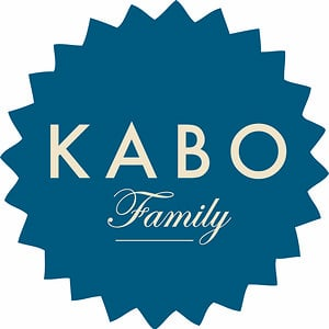 Profile picture for Kabo Family
